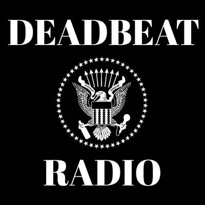 Deadbeat Radio