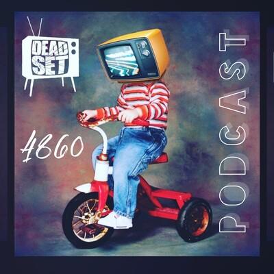 Deadset 4860