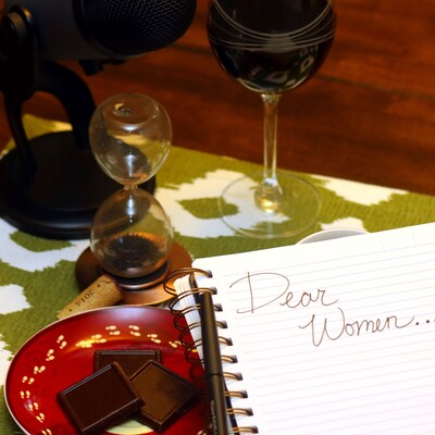 Dear Women Podcast