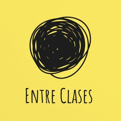Entre Clases Podcast