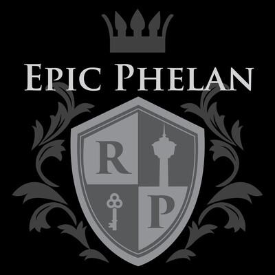 Epic Phelan