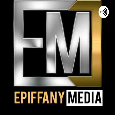 Epiffany Media