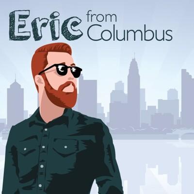Eric From Columbus