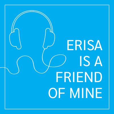 ERISA is a friend of mine