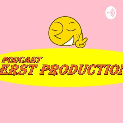 Erst Productions
