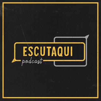EscutAqui Podcast