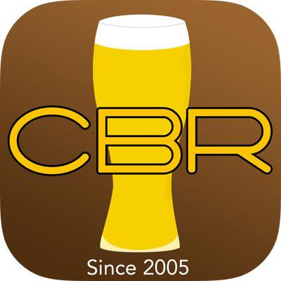 Craft Beer Radio Podcast