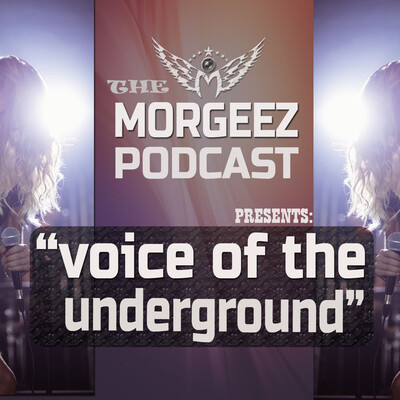 Voice of The Underground
