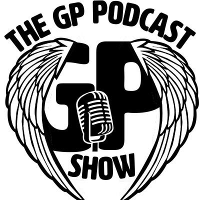 G.P. Podcast Show