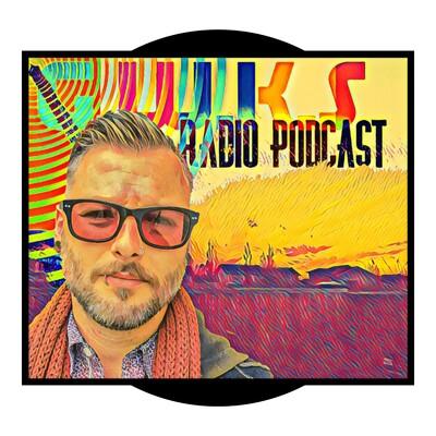 G.W.K.S Radio Podcast