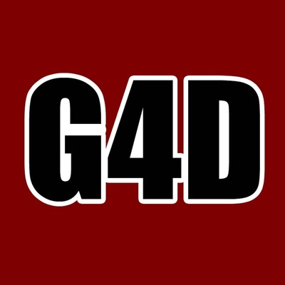 G4DPodcasts