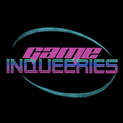 Game InQueeries