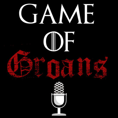 Game of Groans