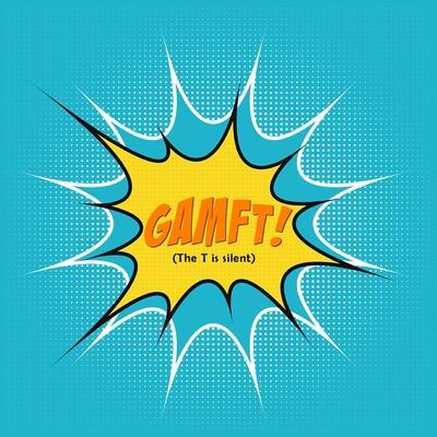 GAMFT