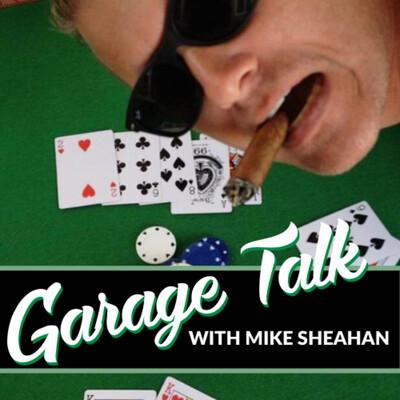 Garage Talk PC