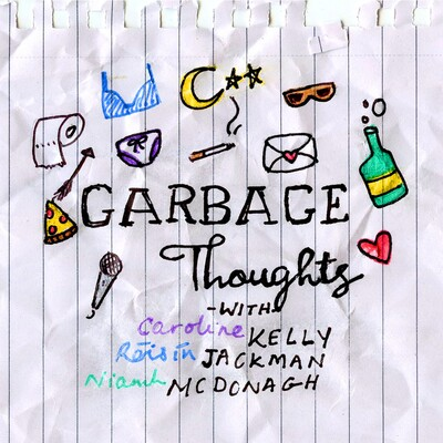 Garbage Thoughts