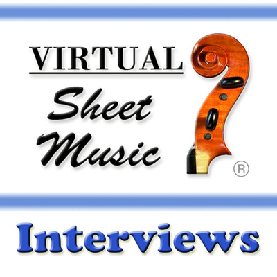 VSM: Interviews with Unique Musicians