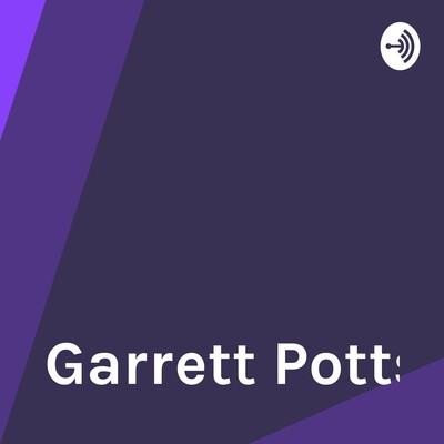 Garrett Potts