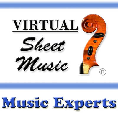 VSM: Music Experts