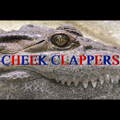 Cheek Clappers
