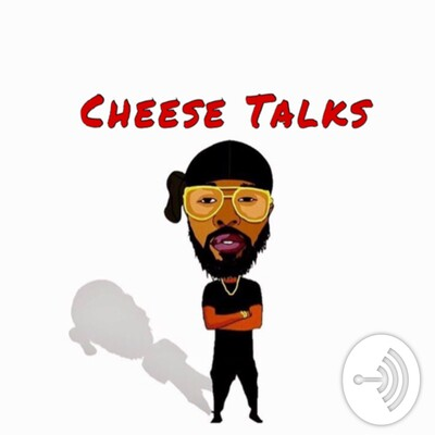 Cheese Talks