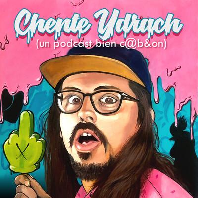 Chente Ydrach