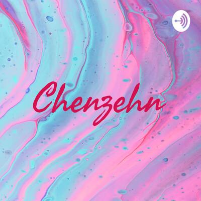 Chenzehn