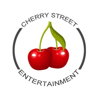 Cherry Street Entertainment
