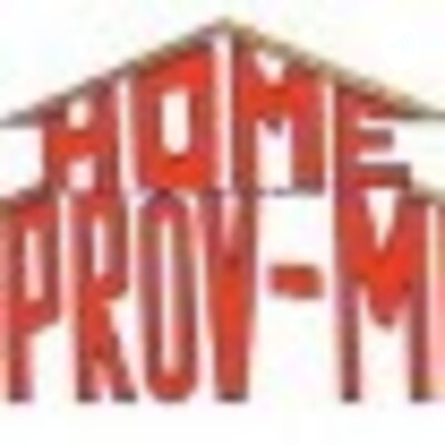 Chicano Comedy's: Home Improv-ment