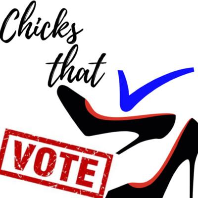 Chicks That Vote