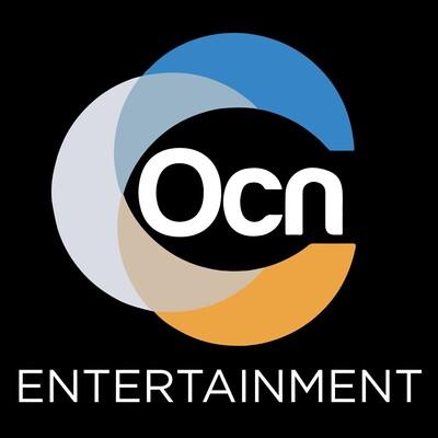 OCN Entertainment