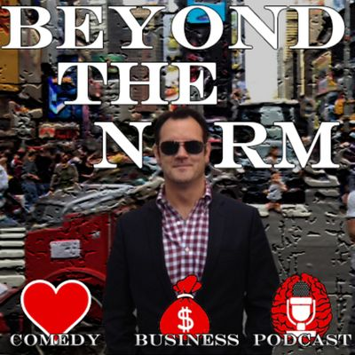 Beyond The Norm
