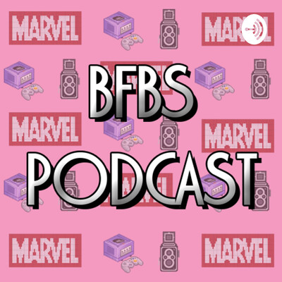 BFBS Podcast