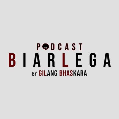 BiarLega