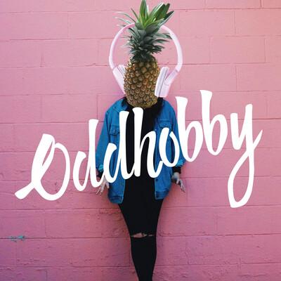 Oddhobby