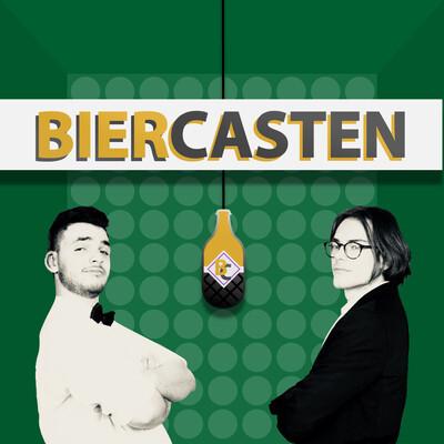 BierCasten