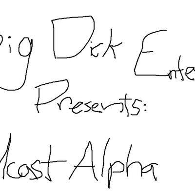 Big Dick Enterprise Presents: