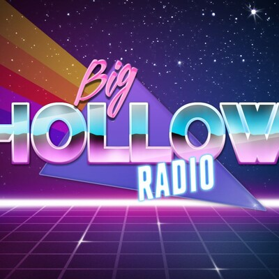 Big Hollow Radio