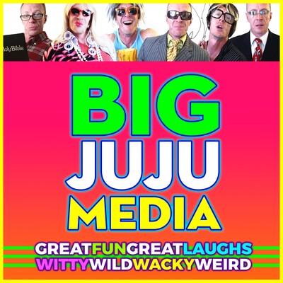 Big JuJu Media (NEW)