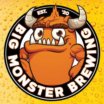 Big Monster Brewing - Beer Brewing Show