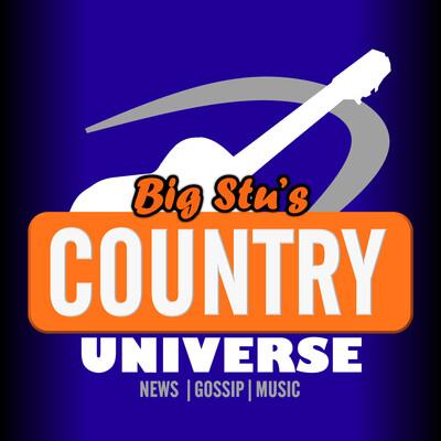Big Stu's Country Universe