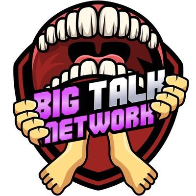 Big Talk Network