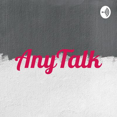 AnyTalk