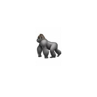Ape Energy
