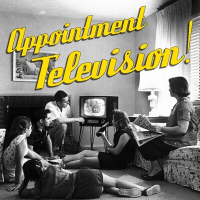 Appointment Television