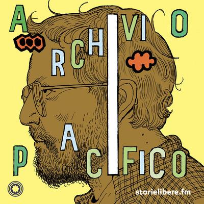 Archivio Pacifico