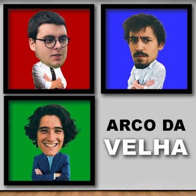 Arco da Velha