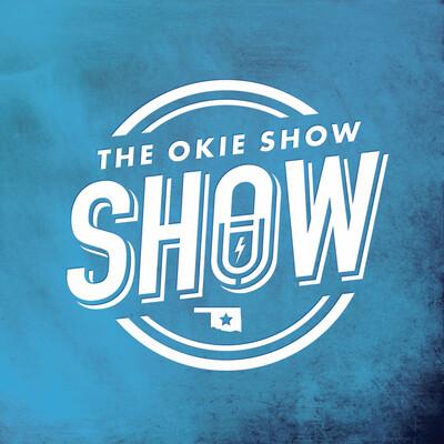 Okie Show Show