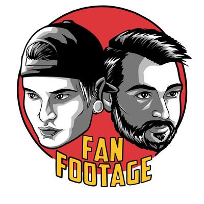 Fan Footage