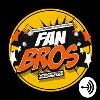 FanBrosShow